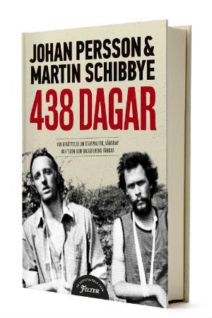 438DAGAR300x450