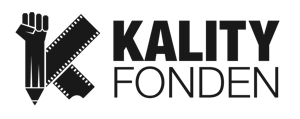 Kalityfonden-300px